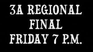 Lincoln vs. Lanphier Regional Final Hype