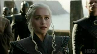 'Game of Thrones' rompe récord de audiencia