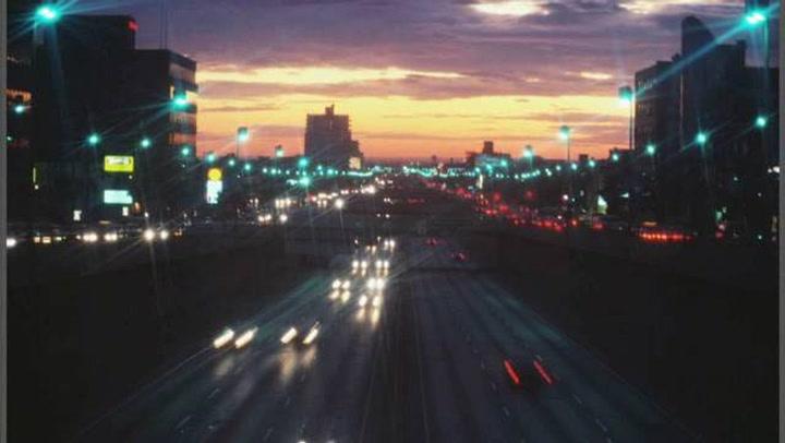 Autoverhuur De Mulder - Bedrijfsvideo