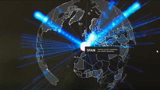 Ciberataque pone en riesgo sistemas en más de 70 países
