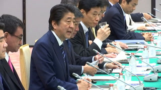 UE y Japón firman histórico acuerdo de libre comercio