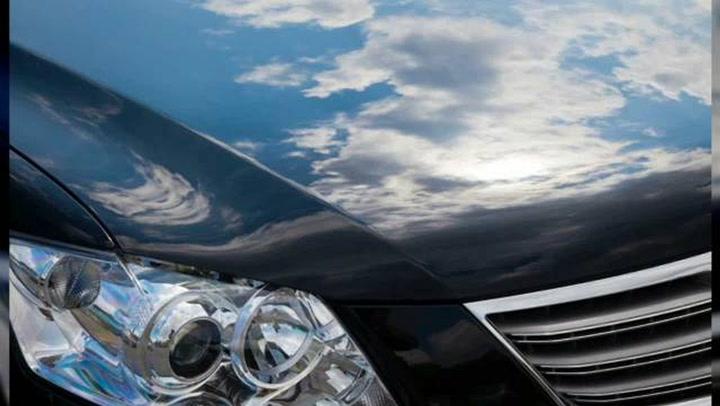 Automobielbedrijf Zuid-Oost - Bedrijfsvideo
