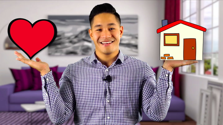How to Find 'The One': 3 Tips to Choosing the Perfect Realtor