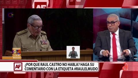 Muere otro alto militar en Cuba: El Coronel Santiago Lorenzo Hernández  Cáceres