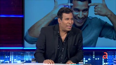 Programa completo del Espejo Mayo 10: entrevista con el humorista, cantante y actor, Julio Sabala