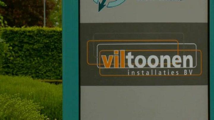 Viltoonen Installaties BV - Bedrijfsvideo
