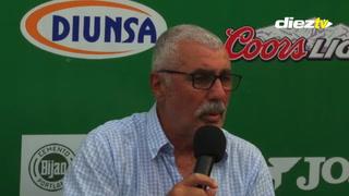 Manuel Keosseián: