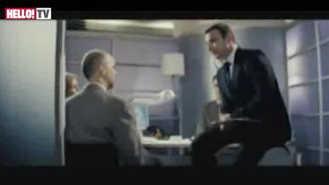 Trailer: \'Repo Men\'
