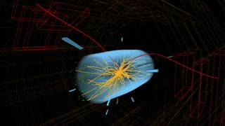 Florida State researchers cheer Nobel Prize for Higgs Discovery