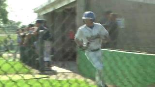 VIDEO: Bolivar 2, Helias 4