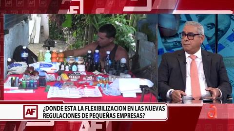 Cuba exigirá residencia permanente en la isla a toda persona que quiera ser dueña de una Pequeña o Media Empresa