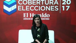 Rumbo a las elecciones 2017 -  Resumen informativo