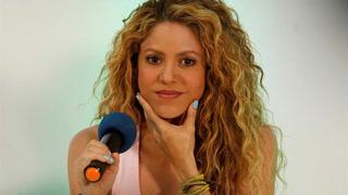 Shakira sorprende al hablar de su enfermedad y la depresión que le causó