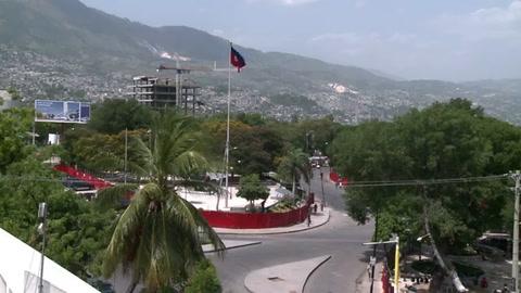 EEUU pone fin a permiso temporal TPS para haitianos
