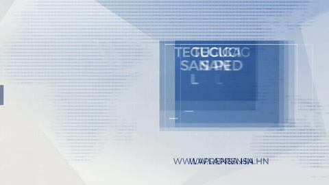 Nacionales LA PRENSA Televisión- viernes 1 de junio del 2018