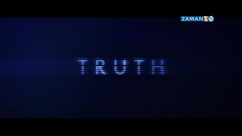Gizli Dosya / Truth