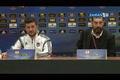 Bilic: Yunanistan'daki maçı çıkıp işimizi bitirmek istiyoruz