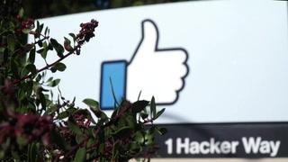 Tras bloquear Telegram, ahora Rusia va por Facebook