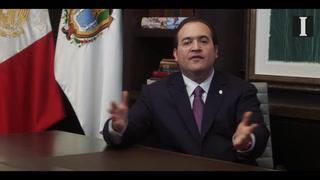 Gobierno de Duarte dio falsas quimioterapias a niños: Yunes