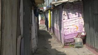 Olvido tras el terremoto: mexicanos en albergues desde 1985