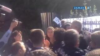 Validebağ'a mahkemeden durdurma kararı