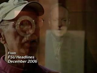 Remembering Dickie Brinson