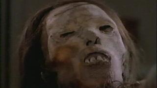 Juanita, ''la momia'' inca congelada reluce intacta tras 20 años de su hallazgo