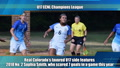 U17 ECNL Champions League Preview