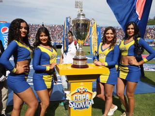La actualidad de los equipos de la Liga Nacional a 12 días del arranque del torneo Apertura 2018