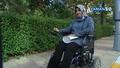 İETT hattı engelli üniversiteliyi okulundan etti