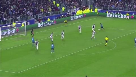 Cristiano Ronaldo rompe otro récord