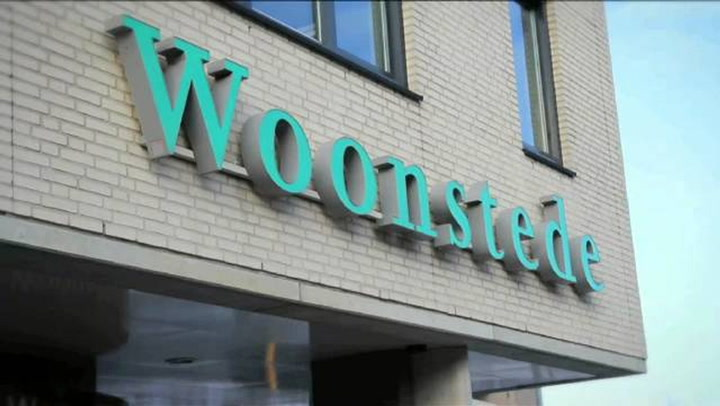 Woonstede - Video tour