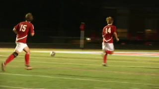 VIDEO: Glendale 3, Rolla 2