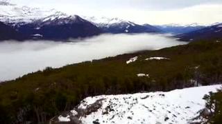 Karukinka, un regalo para el turismo ecológico
