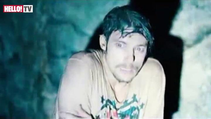 Trailer of Pedro Almodovar\'s new film \'The skin I live in\'