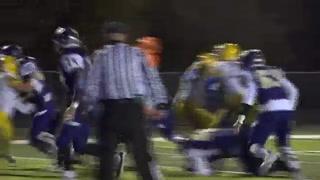VIDEO: Camdenton 24, Borgia 13