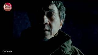 Trailer: Jackie Chan sorprende con su actuación en pelicula