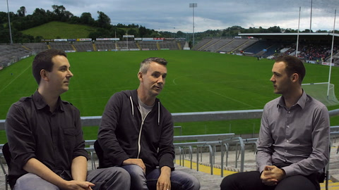 VIDEO: Cavan v Armagh SFC clash previewed