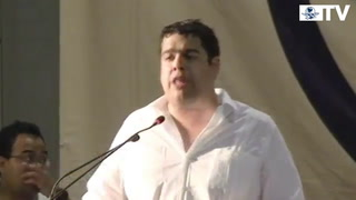 Muere Ángel Aguirre Herrera, hijo de ex gobernador