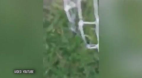 Paraguay: Trágica muerte de un futbolista de 17 años tras recibir un pelotazo en el estómago