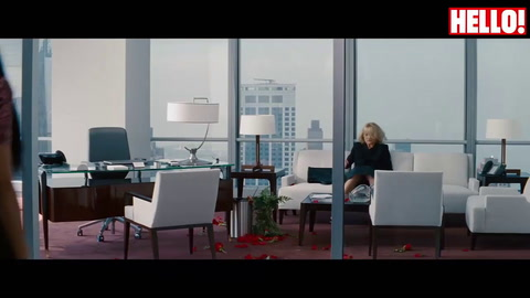 Exclusive: Nicki Minaj\'s love advice to Cameron Diaz in new clip of film The Other Woman