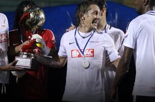 El consejo de Míchel Salgado a dirigentes hondureños sobre el futuro de la Selección