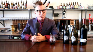 Maynard James Keenan Talks TV Shows and Other Puscifer Influences