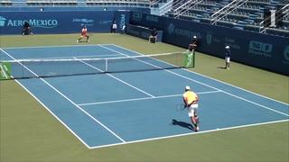 Regresa el Jalisco Open