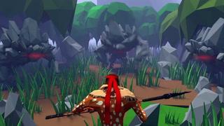 Así sera el video juego MULAKA, la Historia de un Indígenas