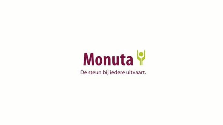 Monuta Crombach Uitvaartverzorging en -verzekeringen - Bedrijfsvideo