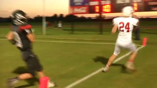 VIDEO: Miller 27, Lockwood 8
