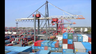 Florida State University helps protect nation's ports