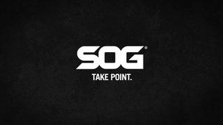 SOG - Brand Anthem FINAL