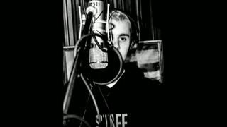 Justin Bieber graba versión del éxito 'Despacito'